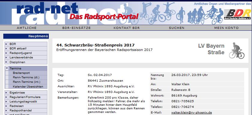 rad-net-de-radsport-radrennen-ergebnisse-bundesliga-breitensport-hallenradsport-mountainbike-querfeldein-bmx-trial-einrad