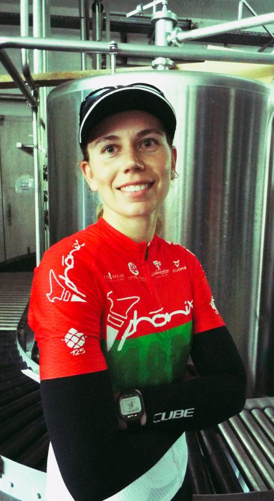 Kathrin Rieß